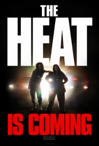 The-Heat-movie-poster-203x300-2-