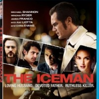 Checking In with Ariel Vromen - Director of The Iceman