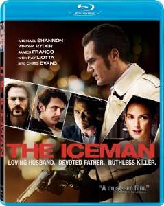 Iceman-cover-239x300-