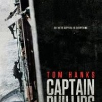 Movie Review: Captain Phillips