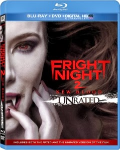 Fright-Night-2-cover-239x300-