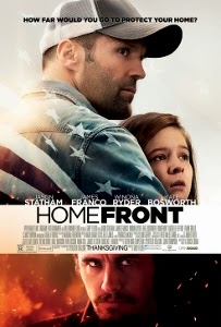 Homefront-poster-203x300-