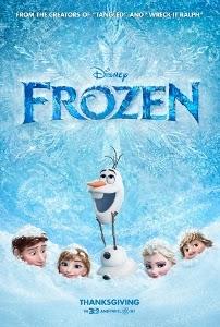 Frozen_Poster-202x300-