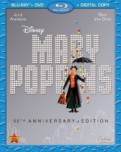 Mary-Poppins-cover-239x300-