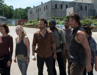 TWD_Group_S4Ep8_Gene_Page_sm