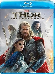 Thor-Dark-World-cover-CL