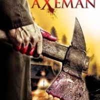 Movie Review: Axeman