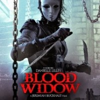 Movie Review: Blood Widow