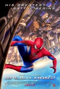 Spider-Man-2-poster-202x300-