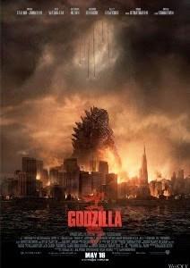 godzilla-poster-2_sm