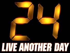 24-Live-Another-Day-logo3