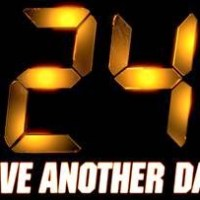 TV Review: 24: Live Another Day - Episode 12: Day 9 10:00PM-11:00AM