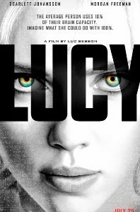 Lucy-Poster-sm