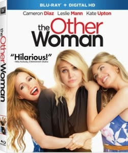Other-Woman-cover-251x300-
