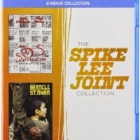 Blu-ray Review: The Spike Lee Joint Collection Vol. 2: Summer of Sam + Miracle at St. Anna