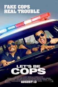 Lets-2BBe-2BCops-2Bposter-2B-203x300-