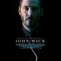 Movie Review: John Wick