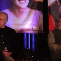 Seattle Star Trek Con Day 3 - Star Trek: TNG Cast Reunion