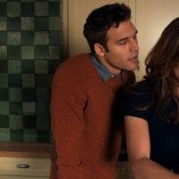 Movie Review: The Boy Next Door