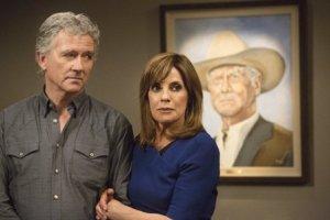 Dallas Season Three c