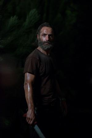 Photo: Gene Page/AMC