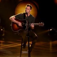 TV Recap: American Idol Season 14 Top 10