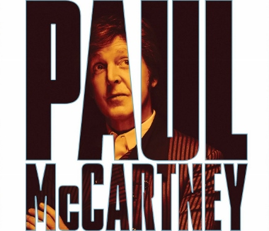 Blu-ray Review: A MusiCares Tribute to Paul McCartney