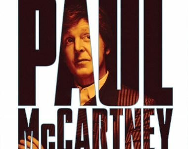 Musicares Tribute to Paul McCartney cover (380x326)