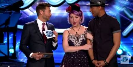 TV Recap: American Idol Season 14 Top 6