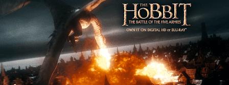 Hobbit BD giveaway rs