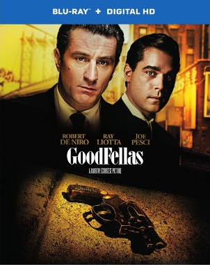 Goodfellas BD cover - Copy (302x380)