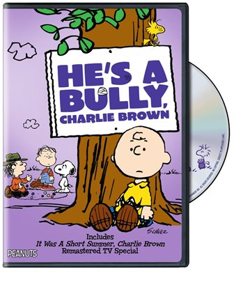 hes_a_bully_charlie_brown_rs