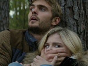 5th wave chloe moretz alex roe