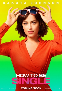 How-to-Be-Single-Poster-Dakota-Johnson (257x380)