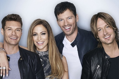 TV Review: American Idol Season 15 – Top Two Perform
