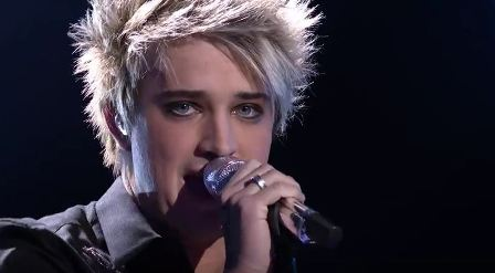 AI Top 3 Dalton Rapattoni Calling You