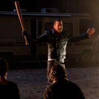 "TV Review: The Walking Dead Season Six Episode 16 ""Last Day on Earth"""