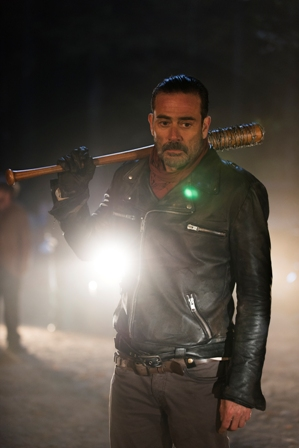 Photo Credit: Gene Page/AMC