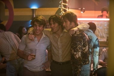 everybody wants some 2 (380x254)