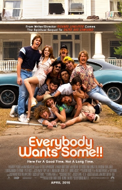 everybody-wants-some-poster (244x380)