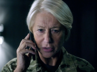 eye in the sky helen mirren