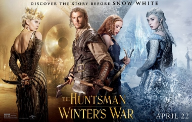 Huntsman-Winters-War-Billboard-Art (380x242)