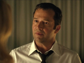 equity james purefoy