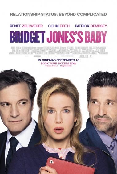 rsz_bridget_joness_baby_poster