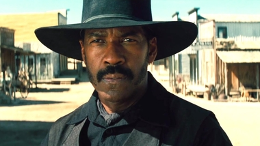rsz_magnificent_seven_denzel_washington