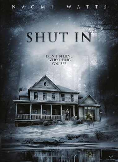 rsz_shut-in-movie-2016-poster