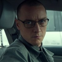 Movie Review: Split (2016)