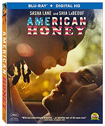 american-honey-bd