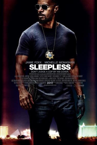 rsz_sleepless_poster
