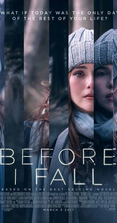 rsz_before_i_fall_poster